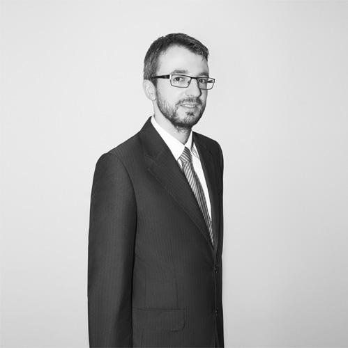 Jean-Baptiste Salomon_RLB