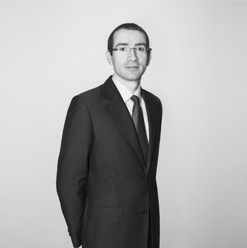 Jean-François-Traclet_RLB